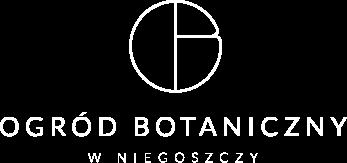 Ogród Botaniczny w Niegoszczy